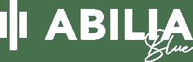 logo-Abilia-Blue-(blanco)